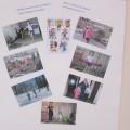 Неделя здоровья в детском саду (фотоотчёт)