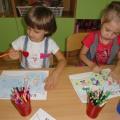 Творческий проект «Как мы делали кино…» (для детей старшего дошкольного возраста). Проект посвящён году кино в России