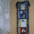 Развитие творческого воображения в изобразительной деятельности у детей с ТНР посредством нетрадиционных техник рисования
