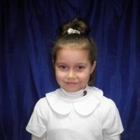План-конспект проведения внеклассного мероприятия по профориентации для учащихся начальных классов «Причёска глазами детей»