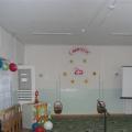 Как мы отмечали юбилей детского сада