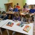 Олимпийская неделя в детском саду. Детские поделки на тему олимпиады