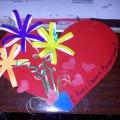 День Святого Валентина или история пережившая века!