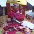 День Святого Валентина в детском саду. Знакомство с культурой и традициями разных стран