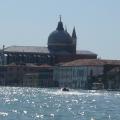Путешествие в загадочную Венецию
