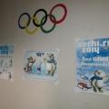 Наша олимпиада. Олимпийская неделя в детском саду ВундерКИТ г. Читы