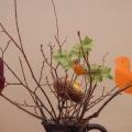 Экспозиция «Весна идет— Весне дорогу!»