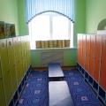 Фотоотчет. Новый детский сад «Обучай-ка»