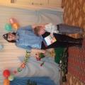 Сценарий праздника к Дню Защитника Отечества для детей дошкольного возраста