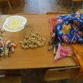 «Широкая Масленица» в нашем детском саду! (фотоотчет)