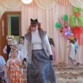 «Весенний праздник наших мам и бабушек». Фотоотчет о праздничных мероприятиях в детском саду
