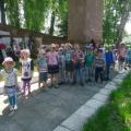 9 МАЯ в нашем детском саду