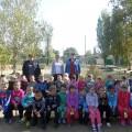 День здоровья в детском саду (фотоотчет)