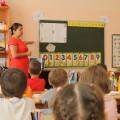 Конспект НОД по познавательному развитию в подготовительной группе