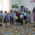 Сценарий праздника День Защитника Отечества в средней группе детского сада