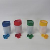 Дидактические игры для изучения цвета, геометрических фигур, развития дыхания