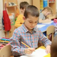 Образовательный проект в подготовительной группе «23 Февраля, день защитника Отечества»