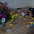 Приближается праздник Пасхи
