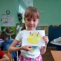 Мастер-класс по рисованию «Смешные животные»