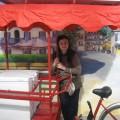 Экскурсия в музей мороженого