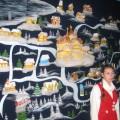 Вотчина Деда Мороза (продолжение, фотоотчет)