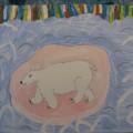 День полярного медведя (фотоотчет)