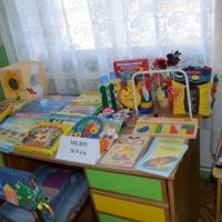Фотоотчет о региональной педагогической мастерской «Инклюзивное образование и личностная инклюзия»