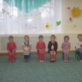 День смеха и веселья! Фотоотчет о празднике в детском саду