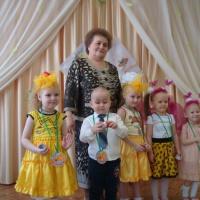 Фотоотчёт о развлечении детей младшей группы «Светлый праздник Пасхи»