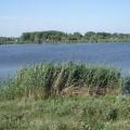 Краеведение. Степные реки Азово-Кубанской равнины