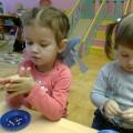 «Петушок, петушок, золотой гребешок». Конспект интегрированной деятельности с детьми второй группы раннего возраста