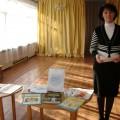 Планирование «Недели здоровья» в старшей группе детского сада