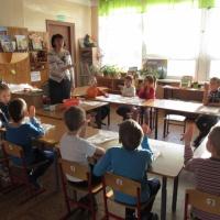 Фотоотчет НОД по развитию познавательно-исследовательской деятельности в подготовительной к школе группе «Воздух-невидимка»