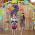 Фотоотчёт праздника «Весеннее настроение» в старшей группе