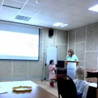 Детско-родительский познавательно-исследовательский проект «Откуда текут молочные реки?», старшая группа