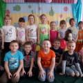 Народные традиции. Масленица в детском саду (фотоотчёт)