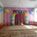 Фотоотчет «Прощай, любимый детский сад!»