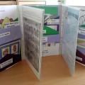 Лэпбук «Сказки». Интерактивная папка по сказкотерапии для детей