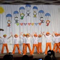 Формирование основ музыкальной культуры в процессе преемственности с детской музыкальной школой