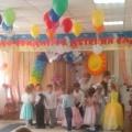 Подготовка к Выпускному балу (фотоотчет)