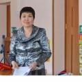 Конкурс «Воспитатель года»