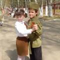 Проект «Я живу в Подольске»