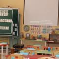 Итоговая НОД по подготовке детей к обучению в школе с использованием ИКТ «Приключения Буратино, или Пять золотых ключиков»