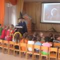 «Космическое путешествие». Сюжетное занятие по физической культуре для детей 5–7 лет