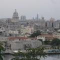 Мои воспоминания о Кубе. Часть 7