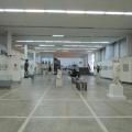 Экскурсия в Калининградский областной музей «Художественная галерея». Фотозарисовки