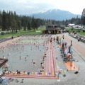 Майские праздники в Словакии. Фотозарисовки туристической поездки