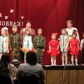 Театрализованная деятельность в нашем детском саду (фотоотчет)