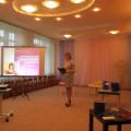 Мастер-класс «Технологии активизации исследовательской деятельности на примере знакомства с изобретением звуковых игрушек»