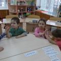 Конспект практического экспериментирования в младше-средней группе «Наши руки»